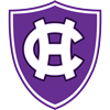 Holy Cross Logo New 2017